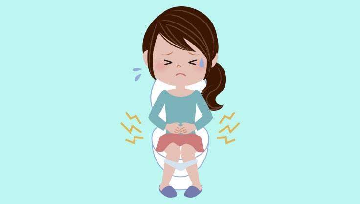 Forebyggelse og behandling af forstoppelse – Sådan undgår du hård mave